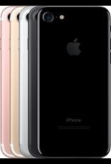 Apple iPhone 7 (32GB, Black) - 30 Day Exchange