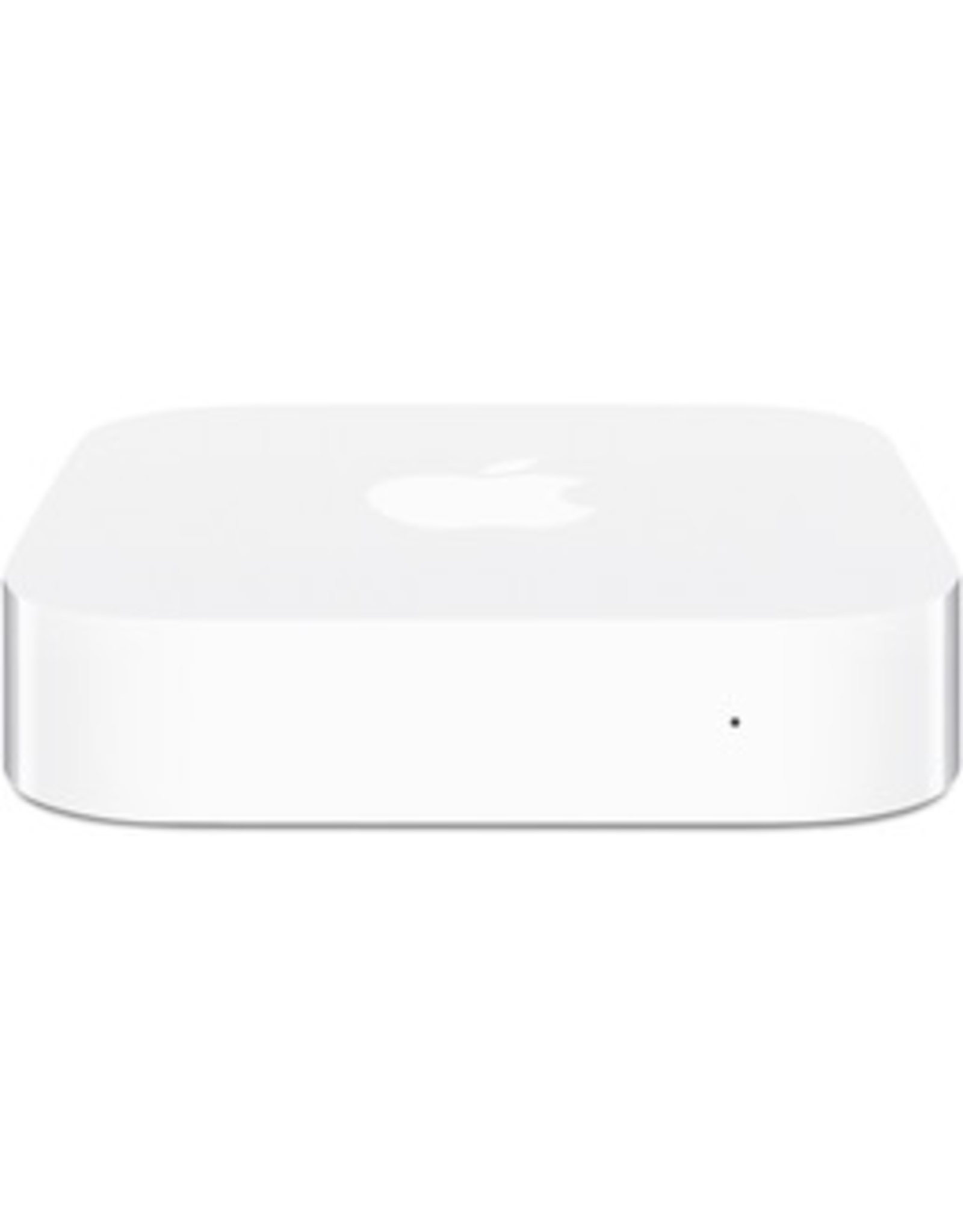 Apple Apple Airport Express Base Station - PreOwned