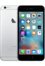 Apple IPHONE 6 PLUS,MM,GOLD 64GB touch id not working