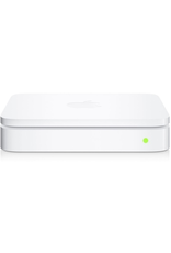 Apple AirPort Extreme 802.11n (2nd Generation)