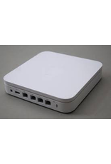 Apple Apple AirPort Extreme 4th Gen - 30 Day Exchange