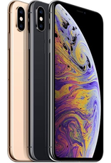 Apple IPHONE XS MAX,NA,64GB,SPACE GRAY - 30 Day Exchange