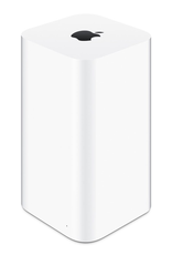 Apple Preowned AirPort Extreme 802.11ac ( 30 Days exchange )