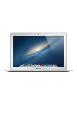 Apple MacBook Air (13-inch, Mid 2013) Core i5, 1.3Ghz/4GB/128GB Flash / 30 Day Exchange