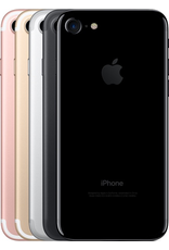 Apple iPhone 7 (32GB, Gold) - 30 Day Exchange