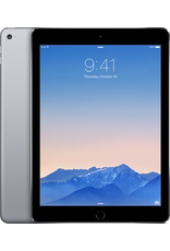 Apple IPAD AIR 2,WIFI,64GB,GRAY - 30 Day Exchange