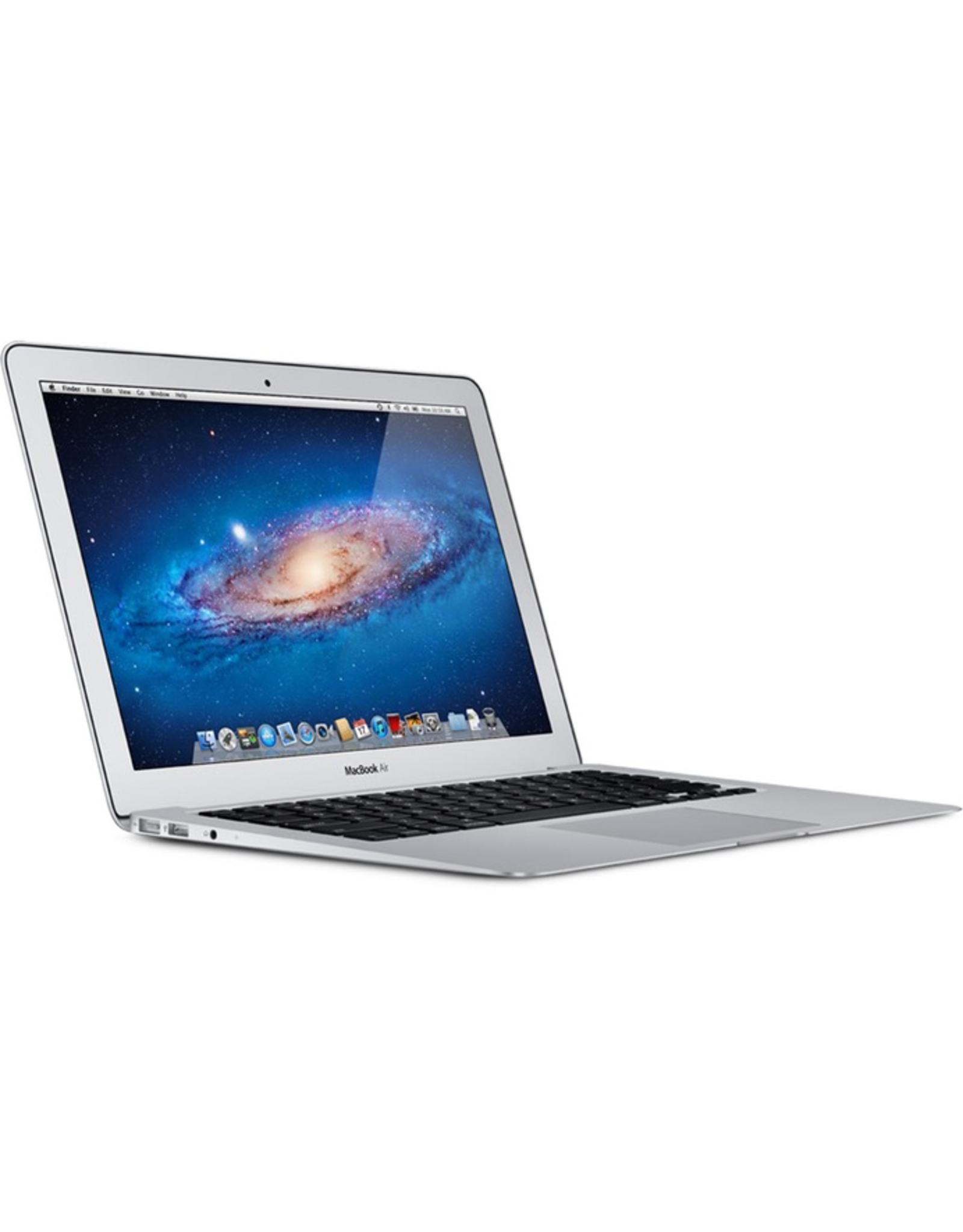 Apple Macbook Air (13-inch, Mid 2011) Intel Core i5 1.7Ghz / 120GB / 8GB RAM / 30 Day Exchange