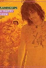 The Flaming Lips - Death Trippin' At Sunrise: Rarities, B-Sides & Flexi-Discs 1986-1990 (2LP)