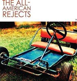 All American Rejects - All American Rejects (Color Vinyl)