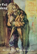 Jethro Tull - Aqualung (Steven Wilson Mix) [Deluxe Edition]