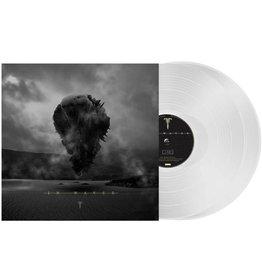 Trivium - In Waves (Explicit) (2LP Clear Vinyl)