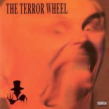 Insane Clown Posse - The Terror Wheel
