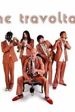 The Travoltas - The Travoltas