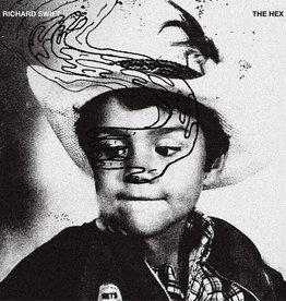 Richard Swift - The Hex