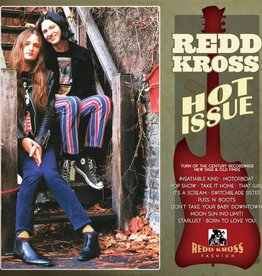 Redd Kross - Hot Issue (Peak Vinyl) (Indie Exclusive)