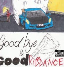 Juice WRLD - Goodbye and Good Riddance