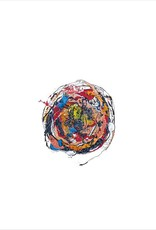 MewithoutYou - [untitled] e.p.
