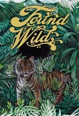 Found Wild (Good Old War) - Found Wild