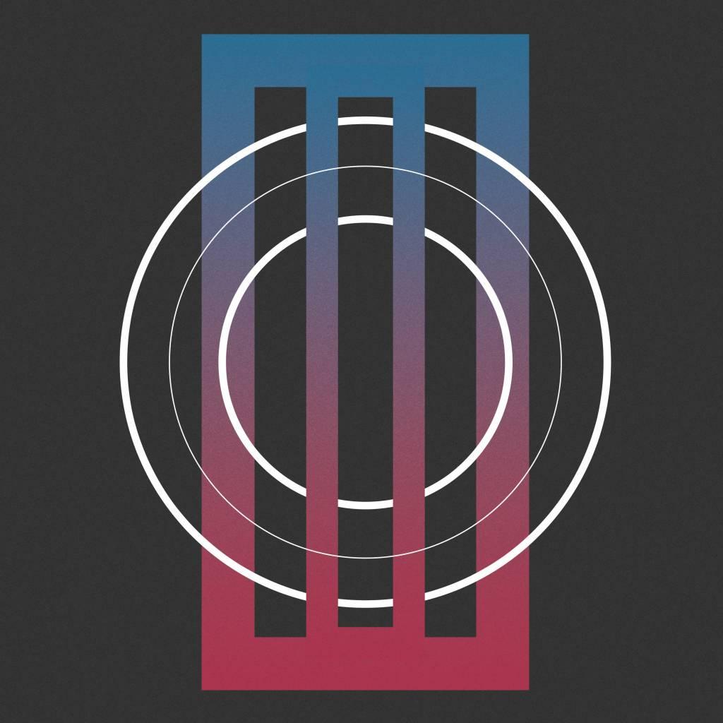 "Tweed / Magic Beans - Split 12"" EP"