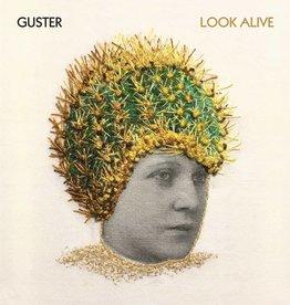 Guster - Look Alive (Indie Exclusive)