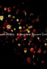 Snow Patrol - Hundred Million Suns