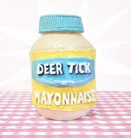 Deer Tick - Mayonnaise