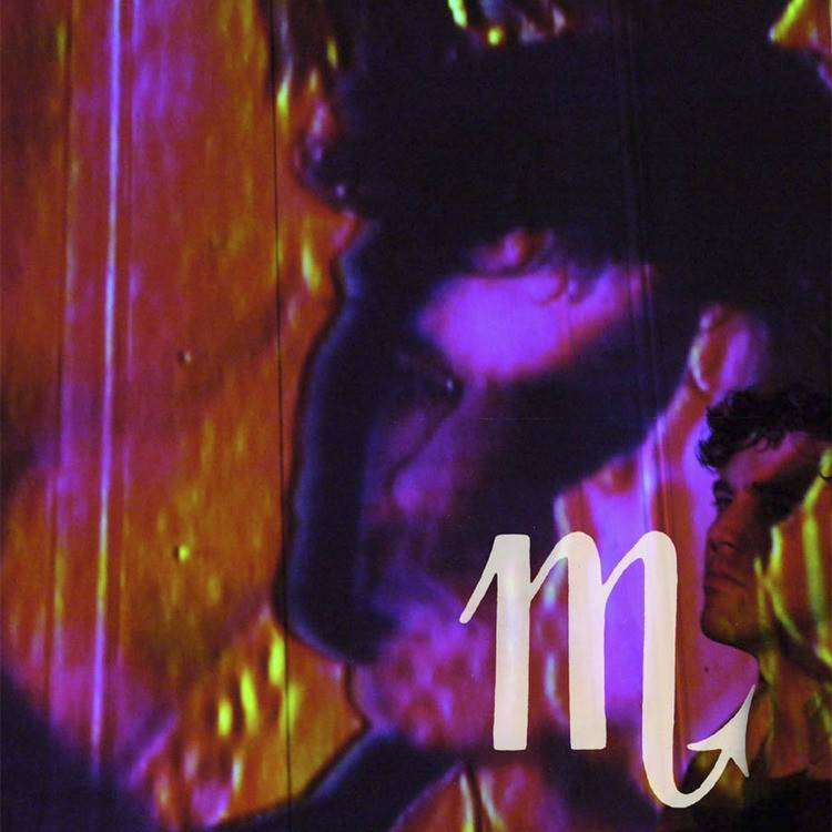 Cass McCombs - Dropping The Writ