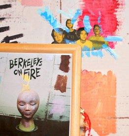 SWMRS - Berkeley's On Fire (Explicit)