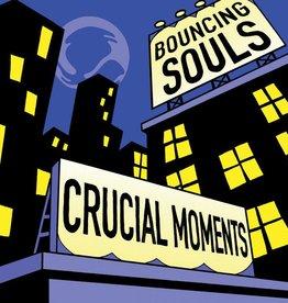 The Bouncing Souls - Crucial Moments Vinyl