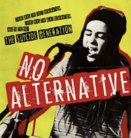 Various Artists - No Alternative (Soundtrack) [2LP] (gatefold, limited to 1500, indie exclusive)