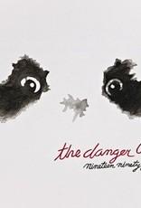 The Danger O's - Nineteen Ninety Four