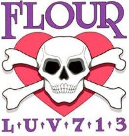 Flour - LUV713