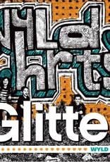 Glitter - WYLD HRTS