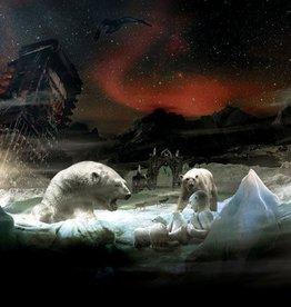 A Storm of Light & Nadja - Primitive North