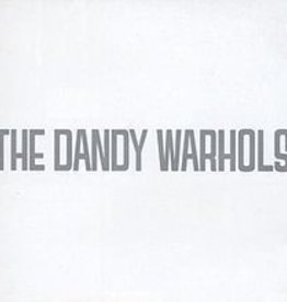 Dandy Warhols - Dandys Rule OK [2LP] (Audiophile Colored Vinyl, gatefold, numbered/limited to 2000, first time on vinyl, indie-retail exclusive)