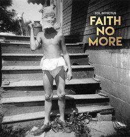 Faith No More - Sol Invictus (Indie Exclusive)