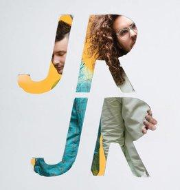 JR JR - JR JR (Vinyl w/Digital Download)