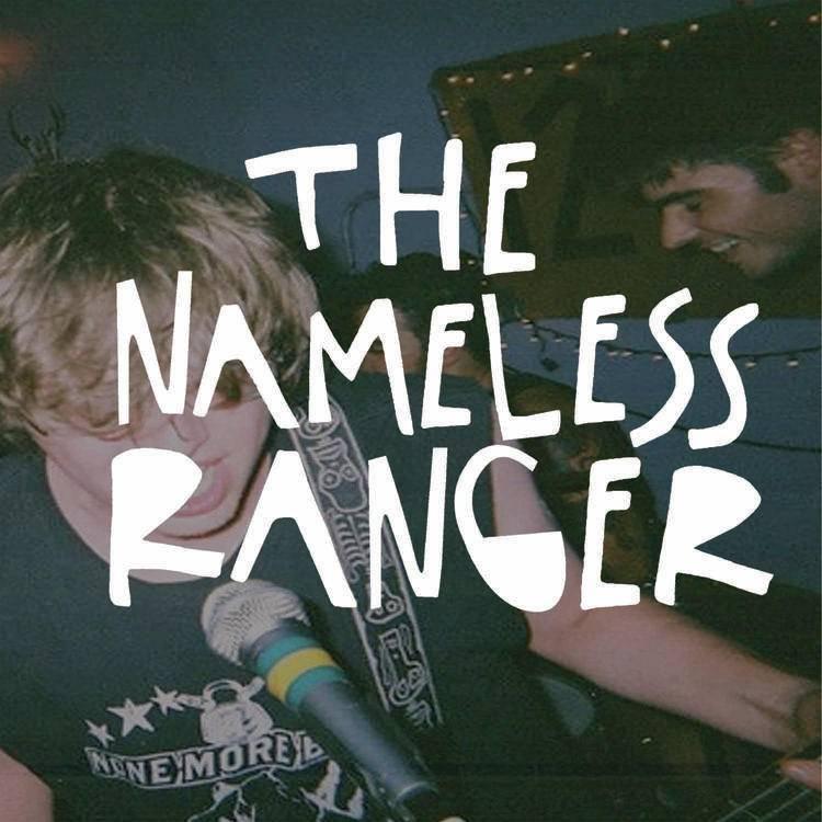 Modern Baseball - The Nameless Ranger