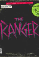 The Ranger - Original Soundtrack
