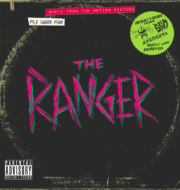 The Ranger - Original Soundtrack