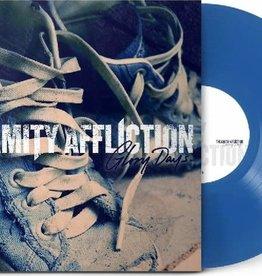 Amity Affliction - Glory Days