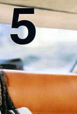 Lenny Kravitz - 5 (2LP/Clear)