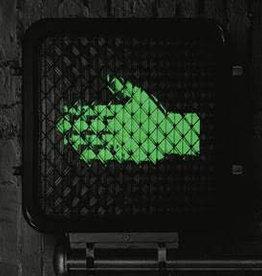 Raconteurs - Help Us Stranger (Black Vinyl)