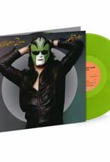 Steve Miller - The Joker (Limited Green Color Vinyl)