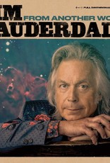 Jim Lauderdale - From Another World