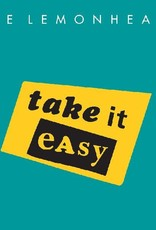 Lemonheads, The - Take It Easy (Vinyl)