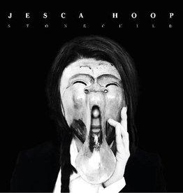 Hoop, Jesca - STONECHILD (INDIE EXCLUSIVE / COLOR VINYL) (Vinyl)
