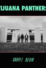Tijuana Panthers - Carpet Denim (Vinyl)