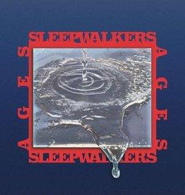 Sleepwalkers - Ages