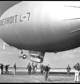 L7 - Detroit (Color Vinyl)